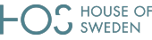 House of Sweden Logotyp